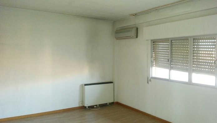 Apartamento en Fuensalida (16853-0001) - foto2