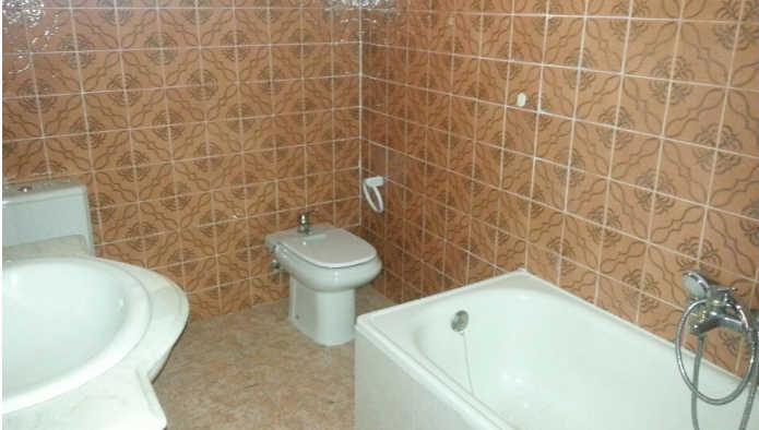 Apartamento en Fuensalida (16853-0001) - foto7