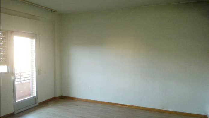Apartamento en Fuensalida (16853-0001) - foto3