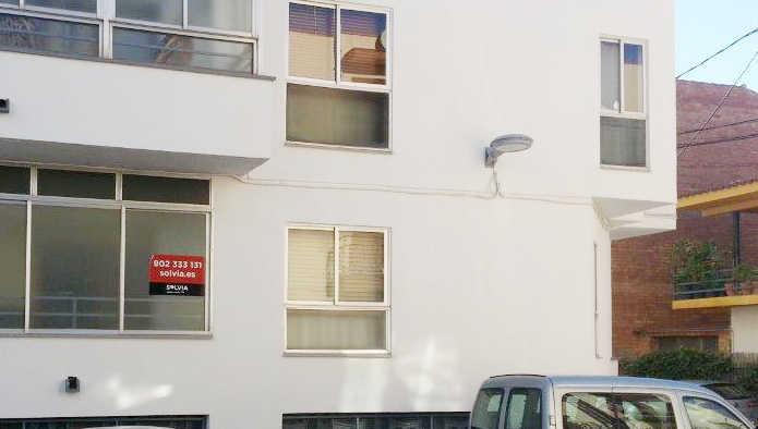 Piso en Vandellòs i l'Hospitalet de l'Infant (23087-0001) - foto0