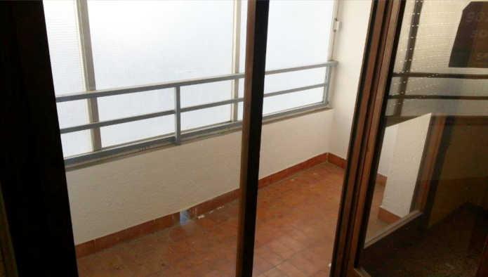 Piso en Vandellòs i l'Hospitalet de l'Infant (23087-0001) - foto3