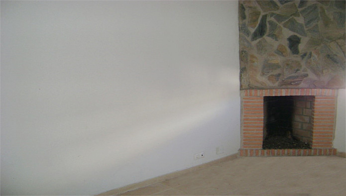Chalet adosado en Carmena (23153-0001) - foto2