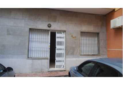 Apartamento en Torrevieja (24292-0001) - foto9