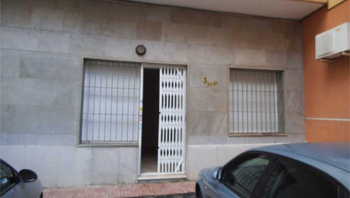 Apartamento en Torrevieja (24292-0001) - foto0