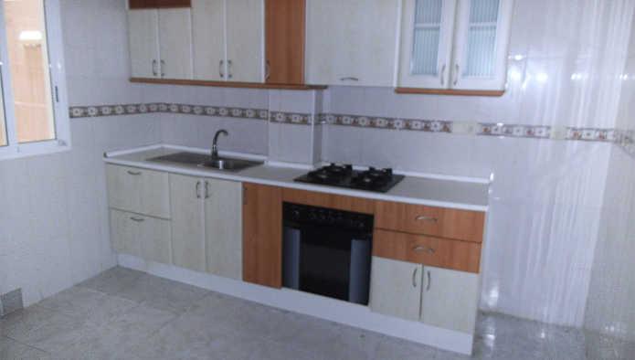 Apartamento en Torrevieja (24292-0001) - foto7