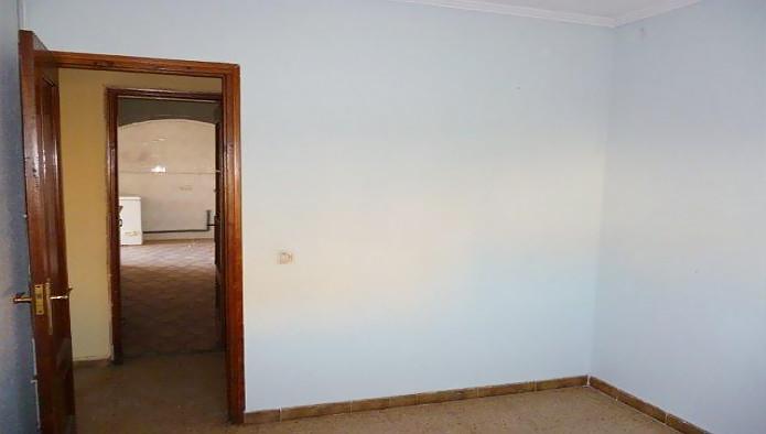Apartamento en Palamós (24467-0001) - foto5