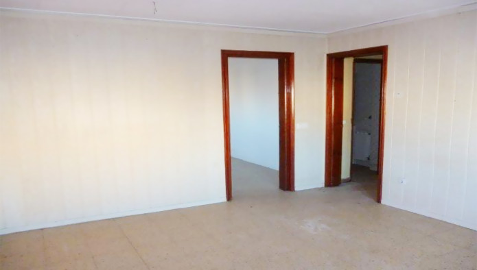 Apartamento en Palamós (24467-0001) - foto1