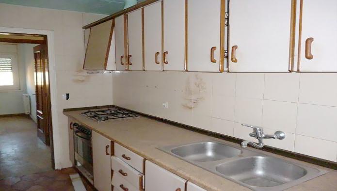 Apartamento en Palamós (24467-0001) - foto6