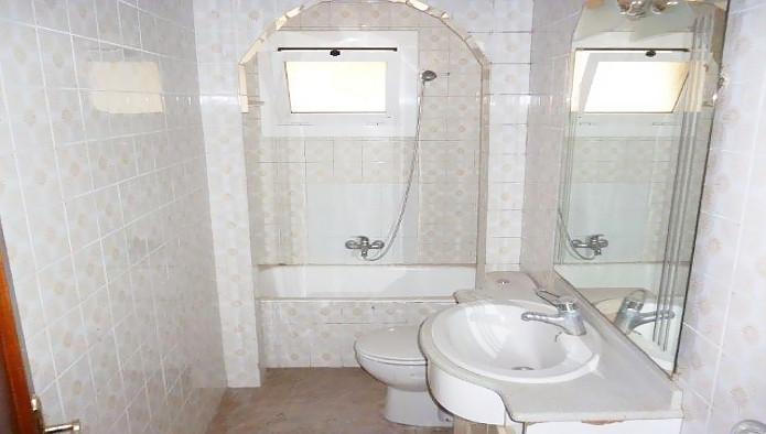 Apartamento en Palamós (24467-0001) - foto8
