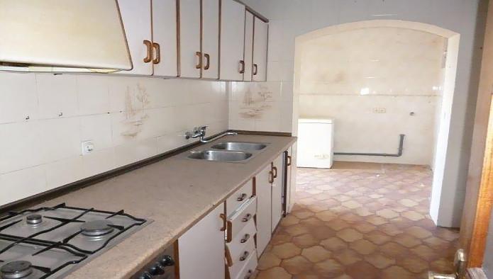 Apartamento en Palamós (24467-0001) - foto7