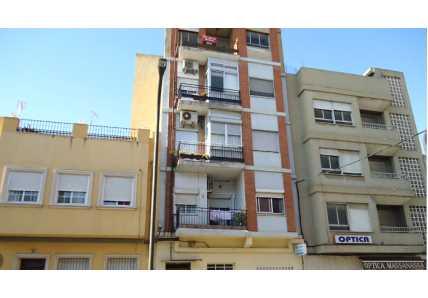 Apartamento en Massanassa (22778-0001) - foto7