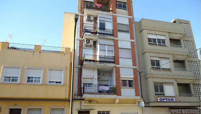 Apartamento en Massanassa (22778-0001) - foto0