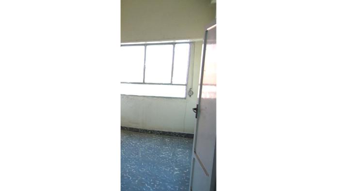 Apartamento en Massanassa (22778-0001) - foto3