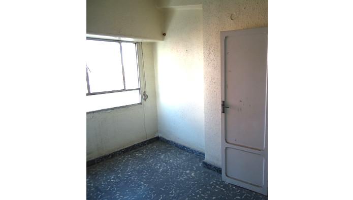 Apartamento en Massanassa (22778-0001) - foto2