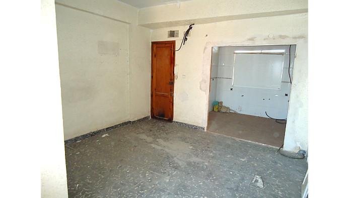 Apartamento en Massanassa (22778-0001) - foto1