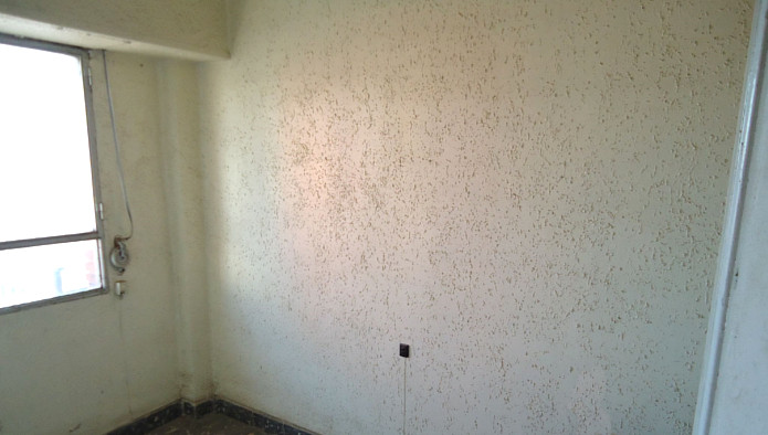 Apartamento en Massanassa (22778-0001) - foto4