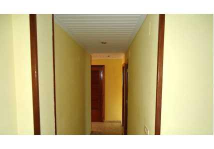 Apartamento en Alcàntera de Xúquer - 0