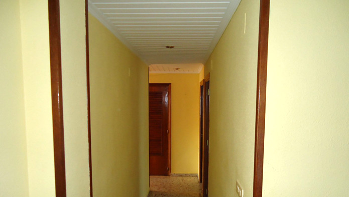 Apartamento en Alcàntera de Xúquer (28394-0001) - foto1