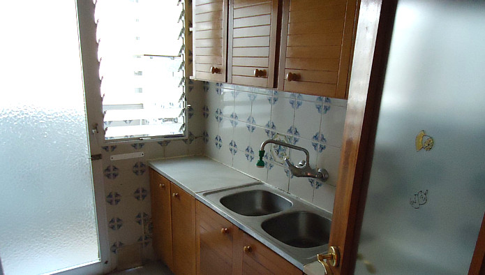 Apartamento en Alcàntera de Xúquer (28394-0001) - foto5