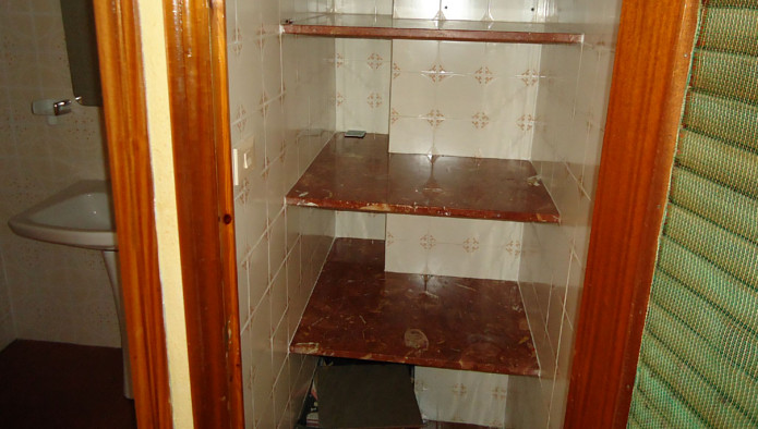 Apartamento en Alcàntera de Xúquer (28394-0001) - foto7