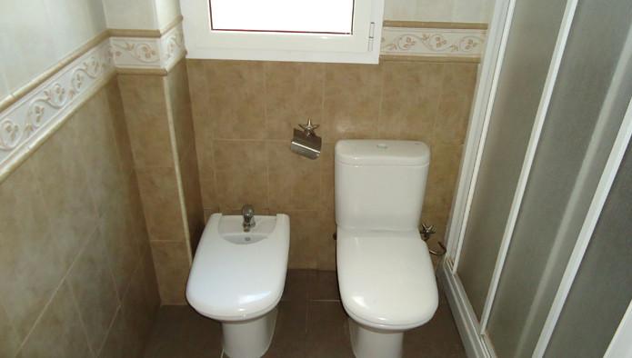 Apartamento en Alcàntera de Xúquer (28394-0001) - foto8