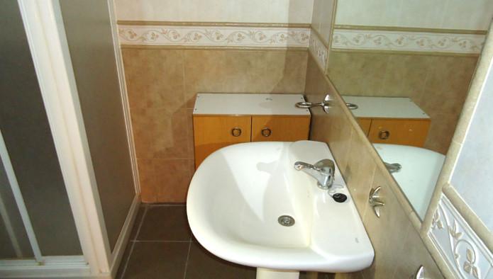 Apartamento en Alcàntera de Xúquer (28394-0001) - foto9