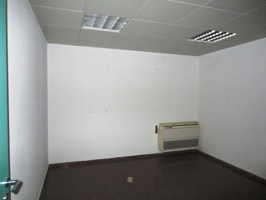 Oficina en Elda (02432-0025) - foto14