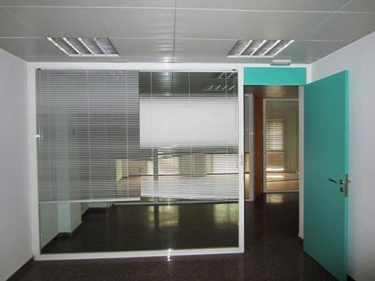 Oficina en Elda (02432-0025) - foto12