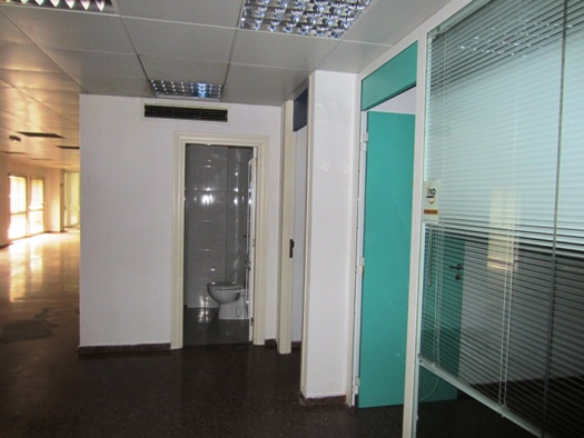 Oficina en Elda (02432-0025) - foto11
