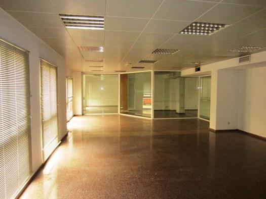 Oficina en Elda (02432-0025) - foto9