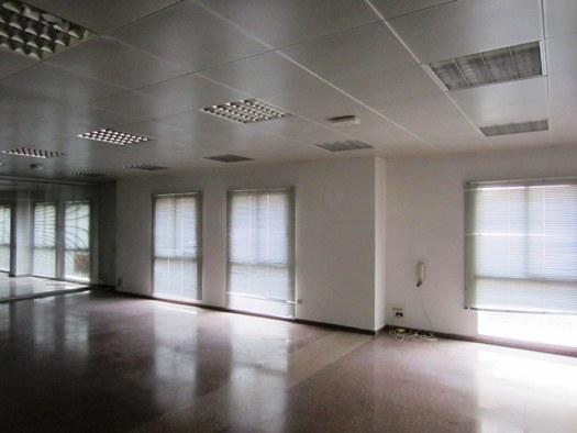 Oficina en Elda (02432-0025) - foto7