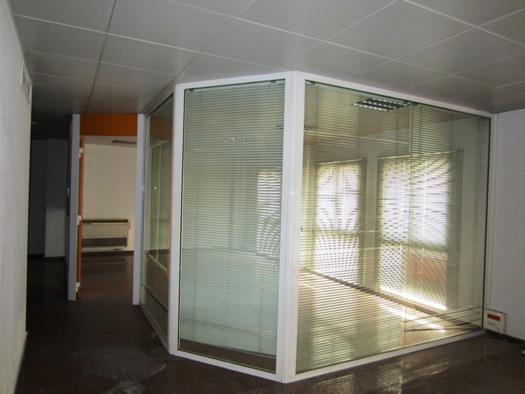 Oficina en Elda (02432-0025) - foto3