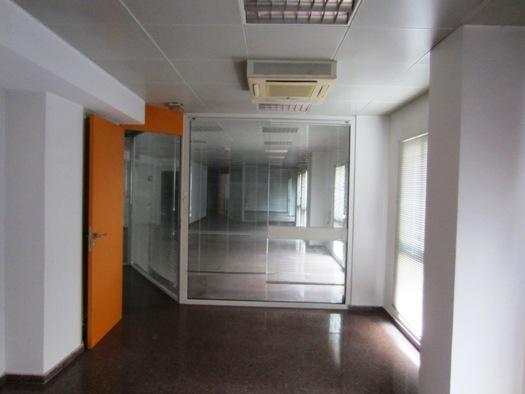 Oficina en Elda (02432-0025) - foto2