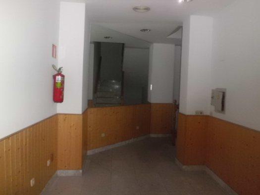 Locales en Madrid (12404-0001) - foto4