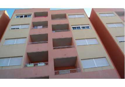 Apartamento en Mazarrón (16251-0001) - foto1