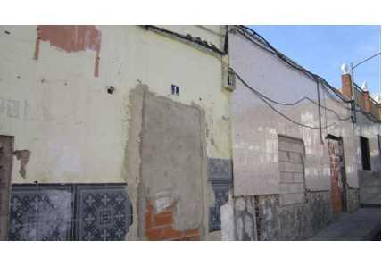Casa Planta Baja en Alzira (25844-0001) - foto2