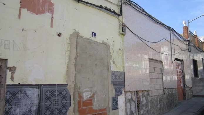 Casa Planta Baja en Alzira (25844-0001) - foto0