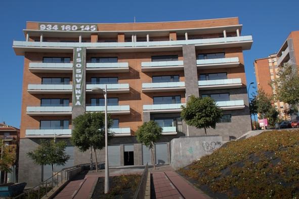 Locales en Sant Feliu de Llobregat (M42097) - foto1