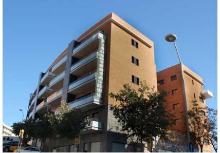 Locales en Sant Feliu de Llobregat - 1
