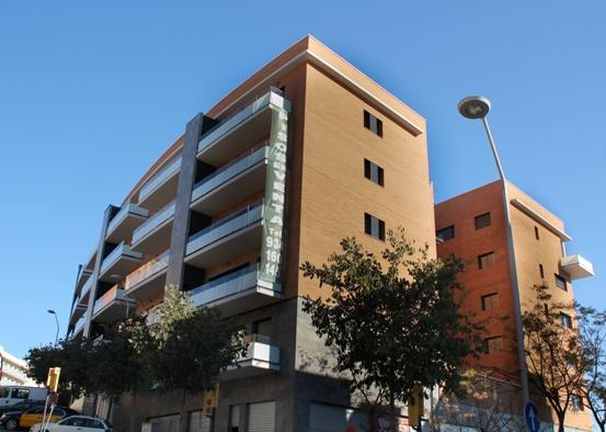 Locales en Sant Feliu de Llobregat (M42097) - foto2