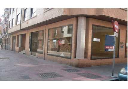 Locales en Valladolid (10017-0001) - foto2