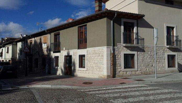 Garaje en Burgos (M44278) - foto1