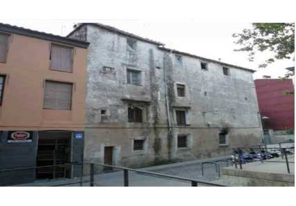 Casa en Olot (12387-0001) - foto2