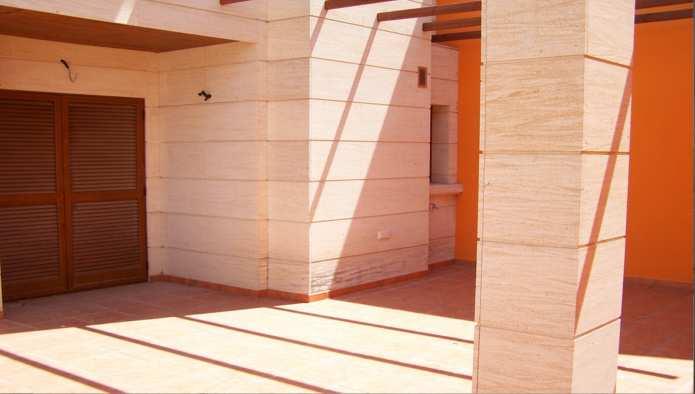 Chalet adosado en Algorfa (M44192) - foto13
