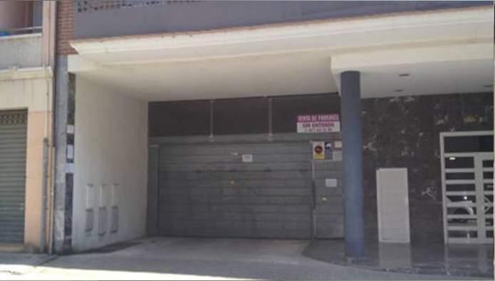 Garaje en Vendrell (El) (Garajes- El Vendrell) - foto0