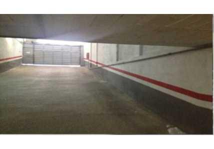 Garaje en Vendrell (El) - 0