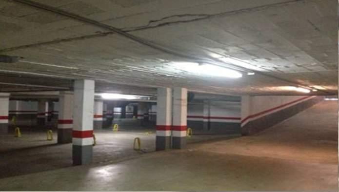 Garaje en Vendrell (El) (Garajes- El Vendrell) - foto2