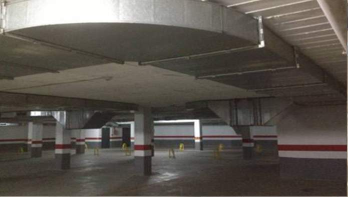 Garaje en Vendrell (El) (Garajes- El Vendrell) - foto3