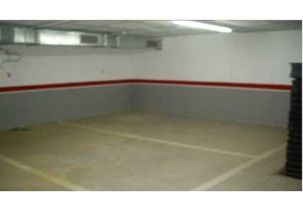 Garaje en Sant Pere de Ribes - 0