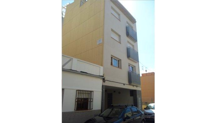 Garaje en Sant Pere de Ribes (M44487) - foto0